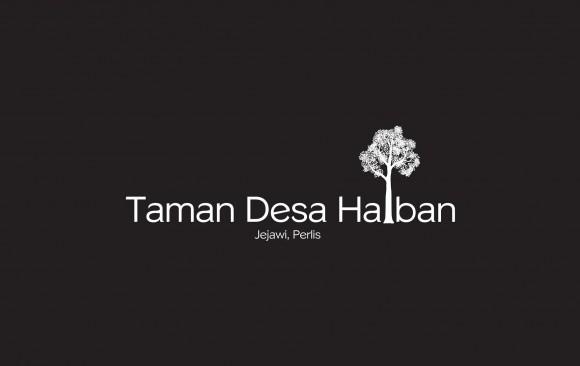 TAMAN DESA HALBAN