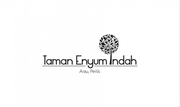 TAMAN ENYUM INDAH
