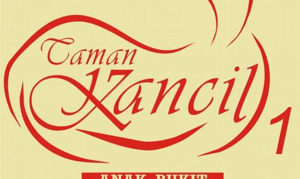TAMAN KANCIL 1, ANAK BUKIT