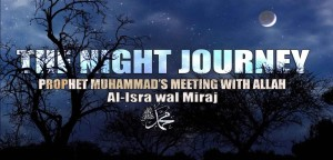 Isra-and-Miraj-the-heavenly-miracle-1014x487