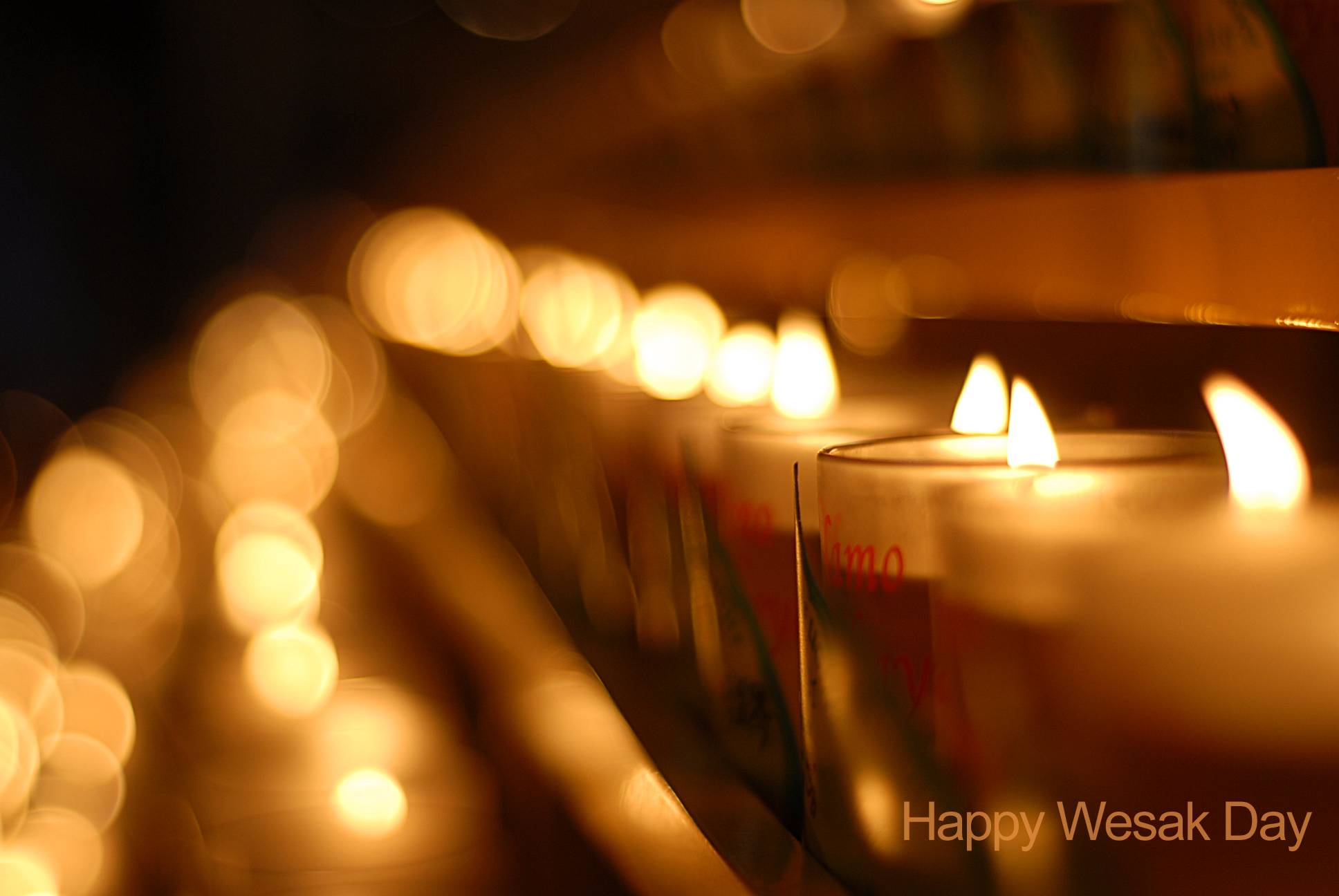 Offices Close during Wesak Day | ENCOMAS
