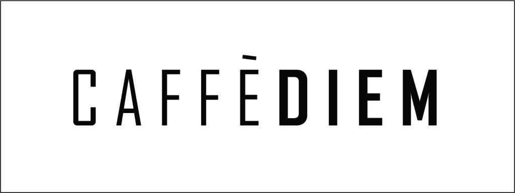 caffe-diem